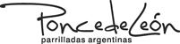 Parrilladas Argentinas Bogotá