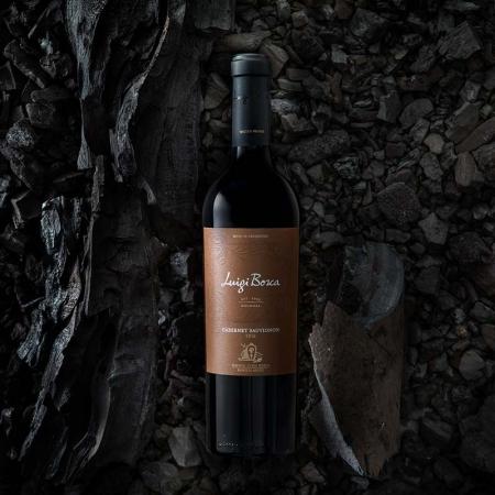Cabernet-Sauvignon-Insignia_0031_ok